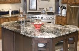 cambria quartz countertops manhattan ks