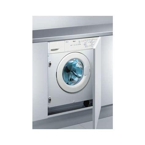 quelle marque de lave linge choisir 28 images pour quelle porte de lave linge opter quel