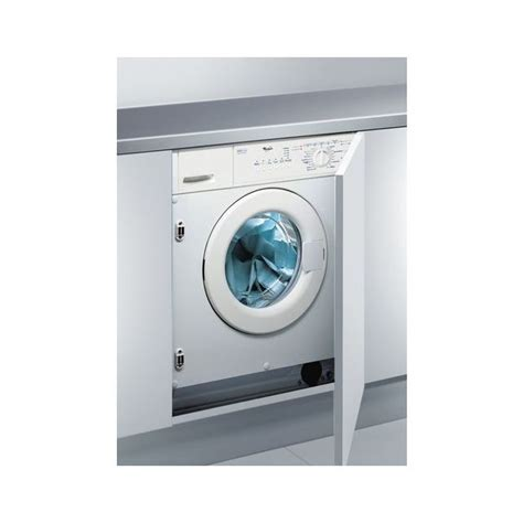 comment laver linge comment choisir lave linge comment choisir une machine a laver 0 astuce d233co pour relooker sa