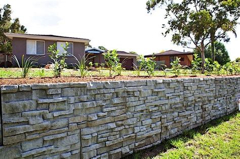bennetts concrete products nowra south canberra