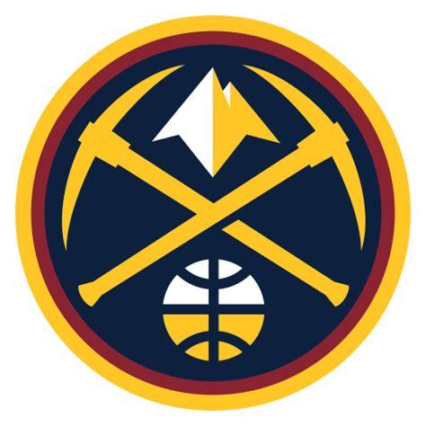 denver nuggets basketball nuggets news scores stats