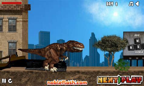 games  ny rex play