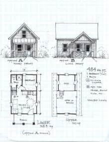 open floor plans with loft i adore this floor plan i really want to live in a small open floor plan cabin maybe with a