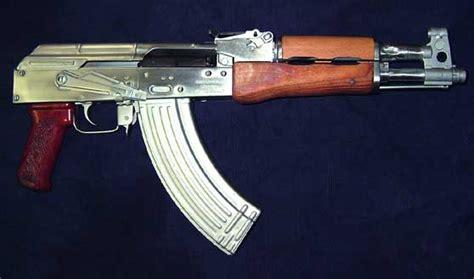 AK-47 Pistol Draco for Sale