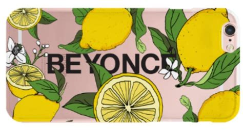 gifts for beyonce fans 7 gifts that beyoncé fans will love for under 30 page 2