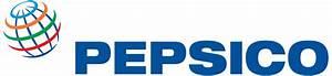 PepsiCo Hub: Meet, Solve, Showcase & Connect | Millennial ...