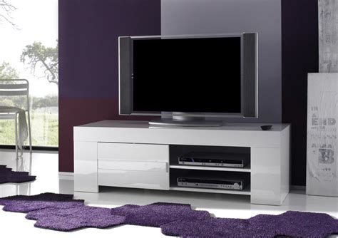canape d angle pas chers meubles tv d angle design