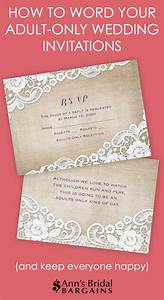 Best 25 winery wedding invitations ideas on pinterest for Wedding invitation etiquette phd