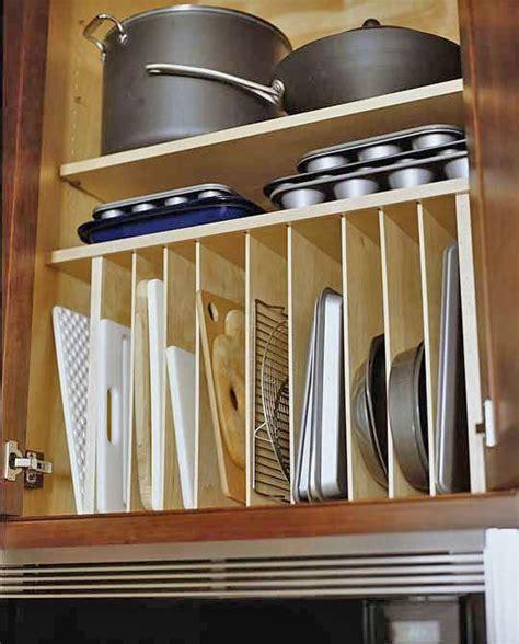 vertical kitchen storage 25 best ideas about baking station on 3129