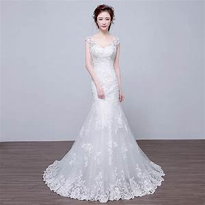 online get cheap bridal western dresses aliexpresscom With western dresses for womens wedding