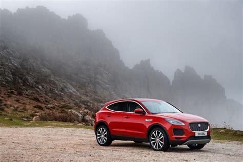 jaguar e pace kaufen g 252 nstiges jaguar e pace leasing 2018 viele autos bereits auf lager