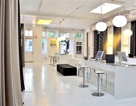 Retail Shop Interior Design, Retail Shop Interior Design