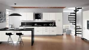 cucine moderne e classiche Scavolini, vendita diretta cucine design
