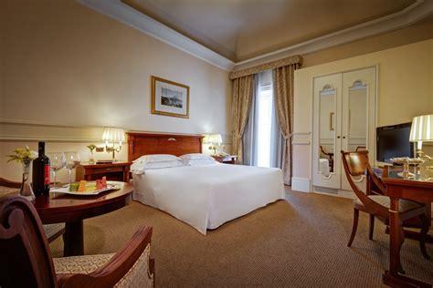 chambre privatif belgique cuisine hotel pas cher chambre d hotes ã petit prix l