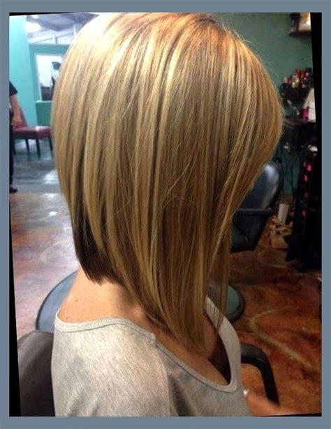 inverted long bob haircut google search hair hair