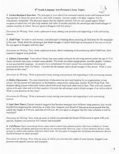 Computer Science Essays Opinion Essay Online Education Education Residential Schools Essay Argumentative Essay High School also Spm English Essay Essay Online Education Custom Narrative Essay Opinion Essay About  English Essay Question Examples