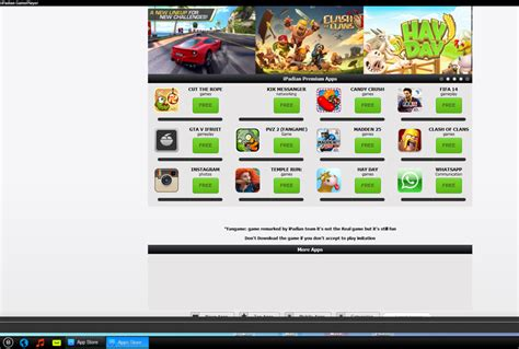 how to run iphone apps on mac how to run iphone apps on mac macworld uk