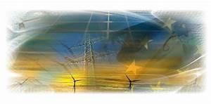 Smart grid news: Europe's burgeoning DR market, Tata Power ...