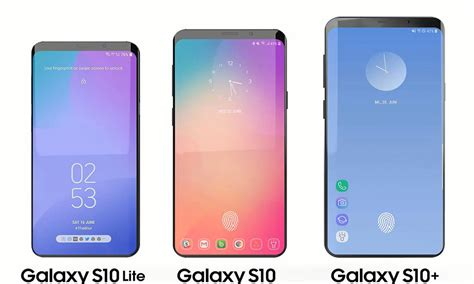 best smartphones 2019 every phone is packed is ultimate functions