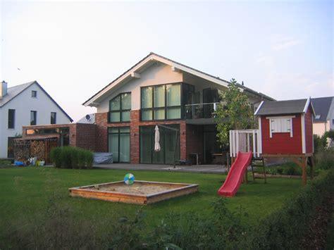 Einfamilienhaus Mit Garage, Braunschweig