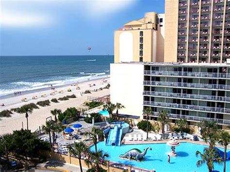 1 Bedroom Oceanfront Condo Myrtle Beach by Coral Beach Resort Myrtle Beach Condos For Sale Coral Beach