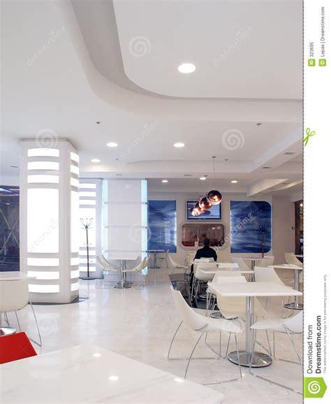 white cafe royalty  stock photo image