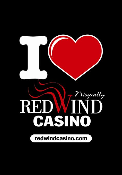Nisqually Red Wind Casino  Seattle Alist