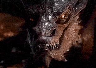 dragon movies   love  nerd  lord