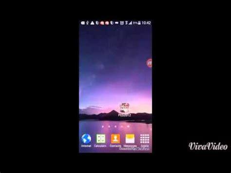 pes 2014 trailer for windows phone doovi