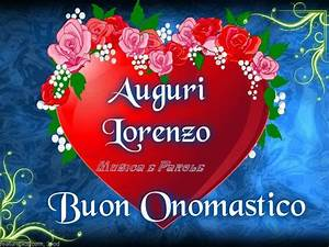 San Lorenzo immagini e fotos gratis per Facebook TopImmagini