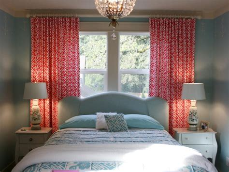 Bedroom Decor Ideas For by 10 Creative Ideas For Rooms Hgtv