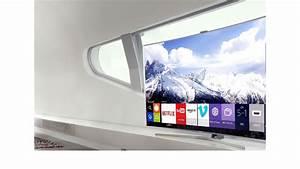 Smart Tv Auf Rechnung : was ist ein smart tv informationen erkl rung anbieter ~ Themetempest.com Abrechnung