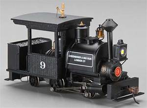 On30 Parts   Bachmann Trains Online Store
