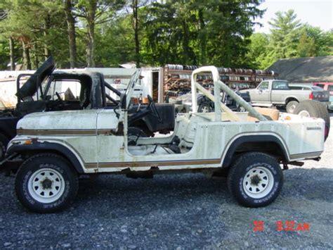 scrambler jeep years jeep scrambler 59px image 11