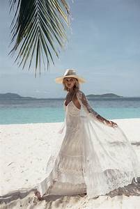 20 best beach destination wedding dress for 2016 lunss With destination beach wedding dresses