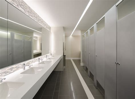 Commercial Bathroom Ideas by Troiano Enterprises Llc Has Been In Business Since 2013