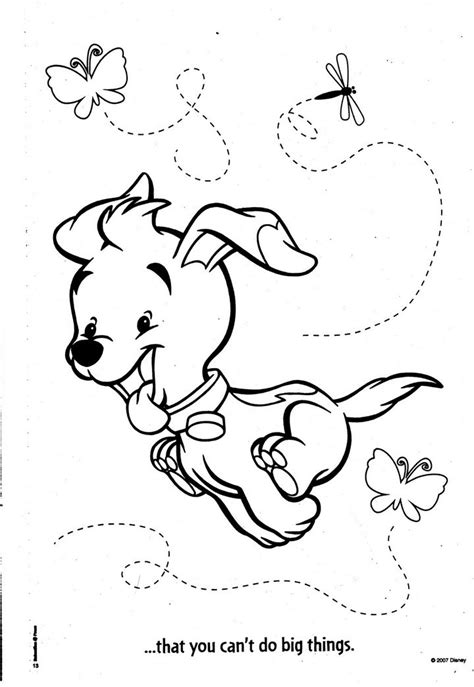 images  coloring worksheets  pinterest