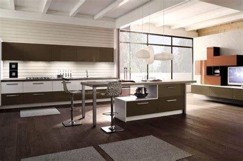 cours de cuisine haute savoie atelier cuisine annecy macarons pistache et