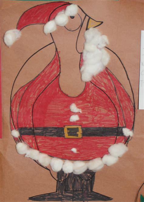 turkey disguise ideas school project inspiration