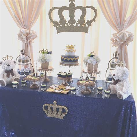 fresh royal blue and silver wedding decorations creative
