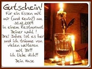 Gutschein Essen Gehen Selber Machen : kostenlos gutschein vorlagen muster idee selber ~ Watch28wear.com Haus und Dekorationen