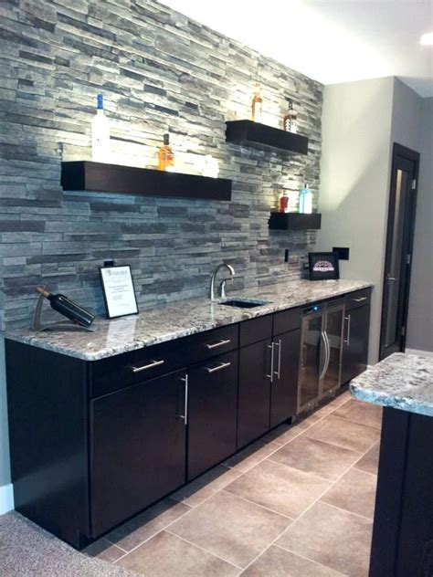 Wet Bar Ideas Wet Bar Designs For Small Spaces Awesome