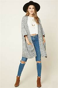 Fall Winter Fashion Trends For Teens Best Teen Ideas On ...