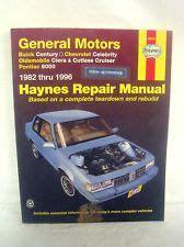 download car manuals pdf free 1987 buick century transmission control free download ford ranger and mazda pick ups haynes repair manual pdf scr1 ford ranger