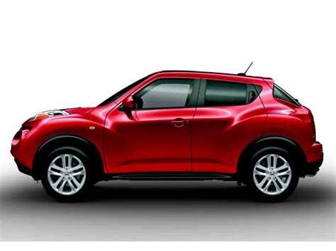Nissan Jukes For Sale top 50 used nissan juke for sale near me