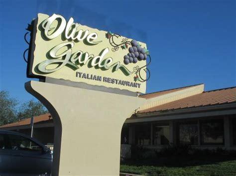 olive garden south hill olive garden san jose 940 blossom hill rd menu