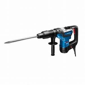 Bosch Gbh 5 : bosch gbh 5 40 d 1100w sds max combi hammer in carry case 240v 0611269071 powertool world ~ Orissabook.com Haus und Dekorationen