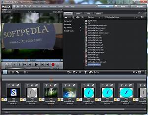 magix movie edit pro 15 torrent website With magix movie edit pro templates
