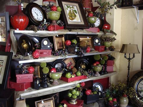 Home Decor Deals : Real Deals On Home Decor