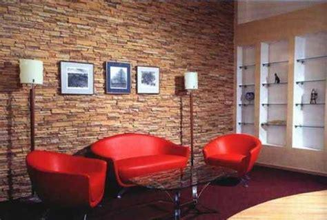 tiled living room 132405 home tiles design in stan ftempo 10460